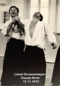 1972-11-12_lionel_grussenmeyer-claude_nivet_001