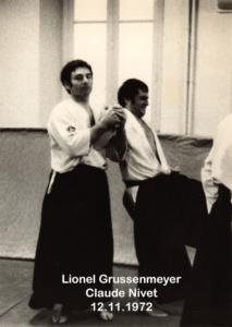 1972-11-12_lionel_grussenmeyer-claude_nivet_002