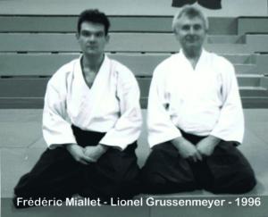 lionel-grussenmeyer-fred-miallet-1996