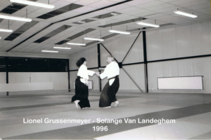 lionel-grussenmeyer-solange-1996