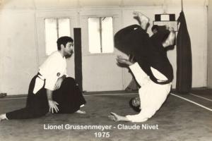 vers1975_lionel_grussenmeyer-claude_nivet_001