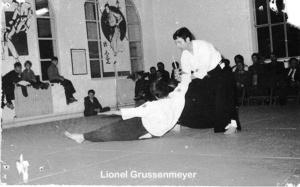 lionel_grussenmeyer_1