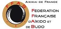 logo_ffab_blanc_complet2